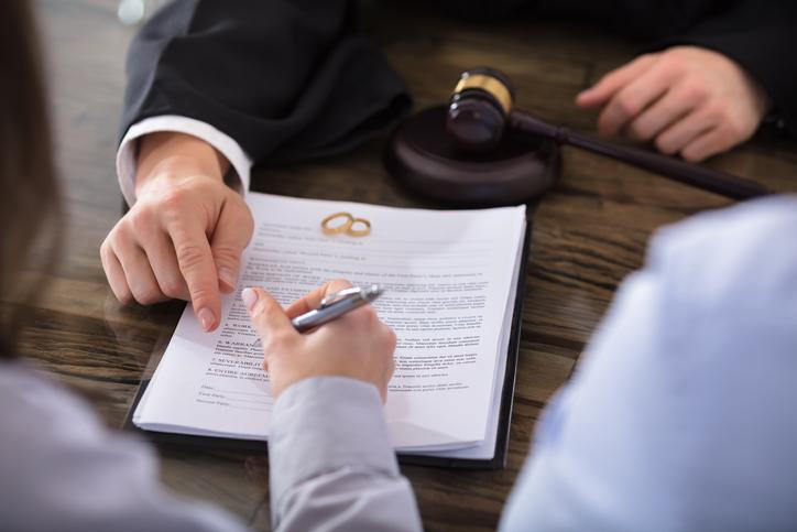 abogados divorcio sevilla